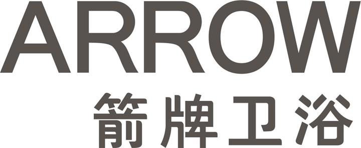 广东乐华智能卫浴有限公司 箭牌卫浴