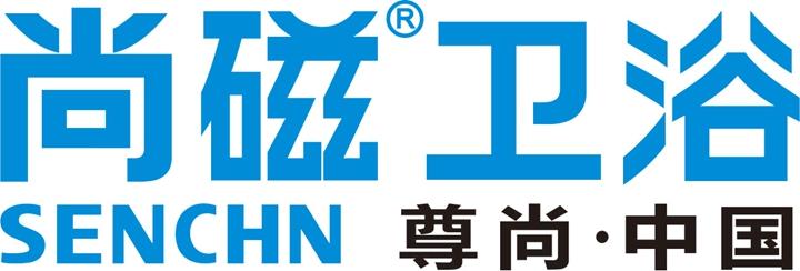 广东非凡实业有限公司 尚磁卫浴