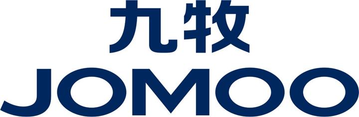 九牧厨卫股份有限公司 JOMOO九牧