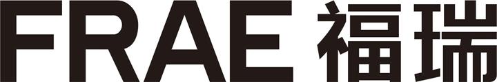 中山市福瑞卫浴设备有限公司 FRAE福瑞