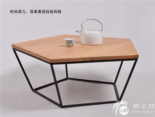 立体桌子怎么画简笔画