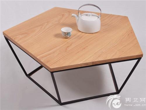 餐厅 餐桌 茶几 家具 装修 桌 桌椅 桌子 500_378