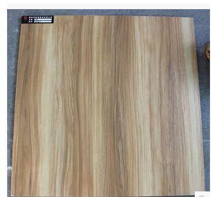 求购800×800规格的仿古木纹砖