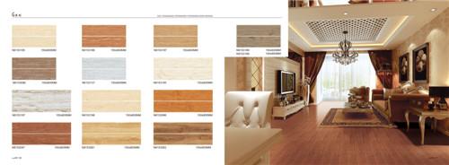 美式木纹材质贴图