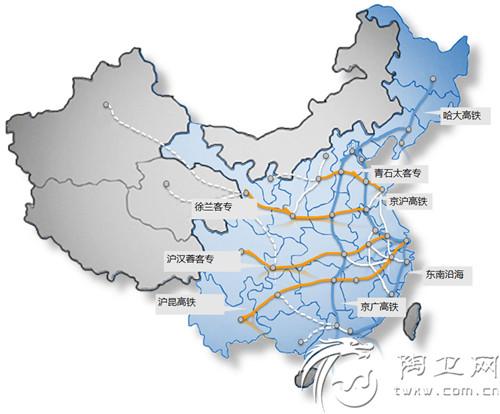 北京飞机场到高铁站