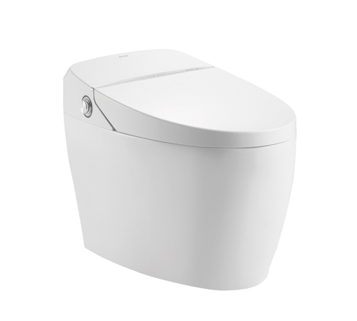 智能马桶盖有智能马桶盖的优势