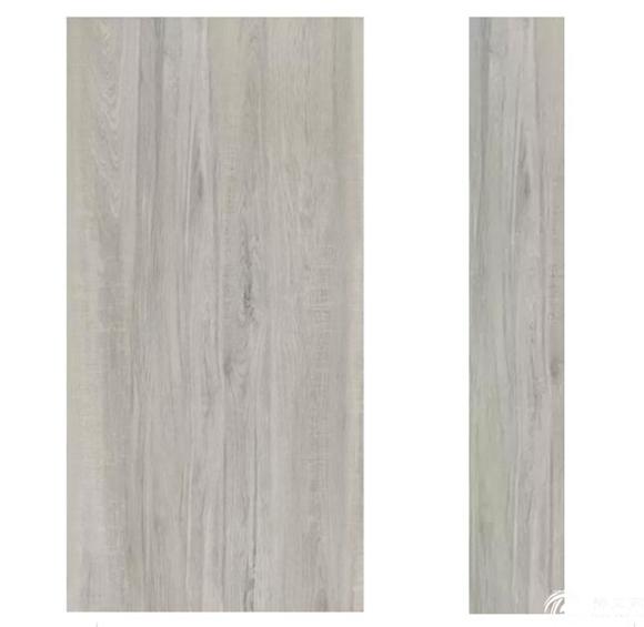 浅灰色的地板砖好看吗