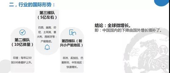 彭基昌:陶瓷工厂智能化的现状及发展方向6.jpg