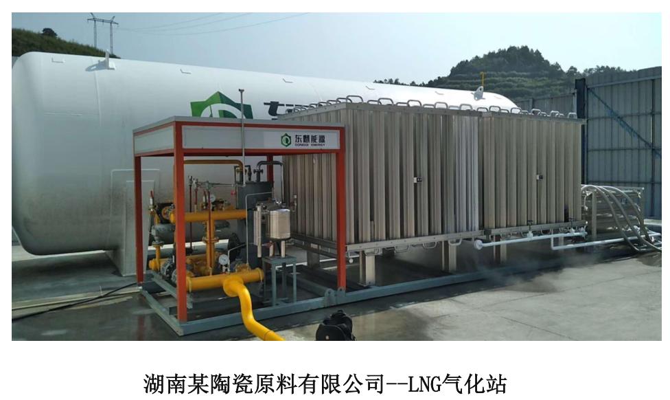 湖南东麒能源2.png